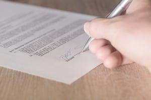4-redenen-contracten-digitaal-beheren