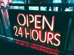 bct-bestuur-altijd-open