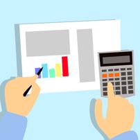 digitale-factuurverwerking-grafiek-facturen-blog-bct