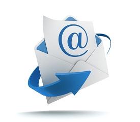 digitale-postkamer-blog-email-bct
