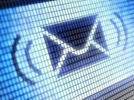 digitale-postkamer-blog-inbox-bct
