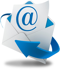 digitaliseren-email-5-tips-kritische-informatie-blog-bct
