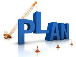 digitaliseren-informatiebeleidsplan-5-tips-kritische-informatie-blog-bct