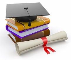 digitaliseren-opleiding-5-tips-kritische-informatie-blog-bct