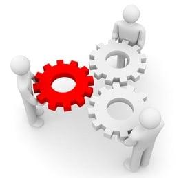 digitaliseren-standaarden-5-tips-kritische-informatie-blog-bct