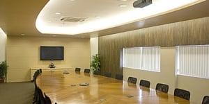 awarness-bestuurders-vergader-tafel-bct