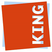 king gemeenten (nu VNG Realisatie)