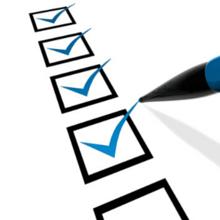 leidraad-checklist