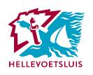 logo-hellevoetsluis