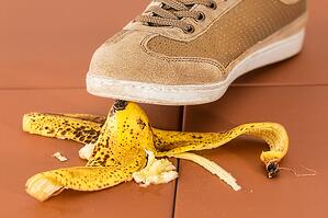 personeelsdossiers-banaan-risico-blog-bct