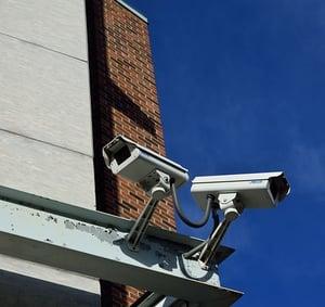 personeelsdossiers-cameras-veiligeheid-blog-bct