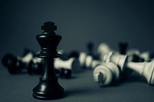personeelsdossiers-schaken-blog-bct