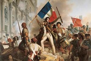 revolutie-frans-bct