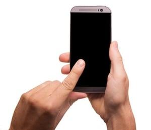 smartphone-bct