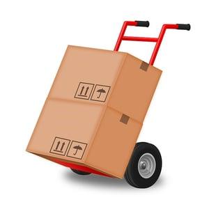 verhuizen-bct