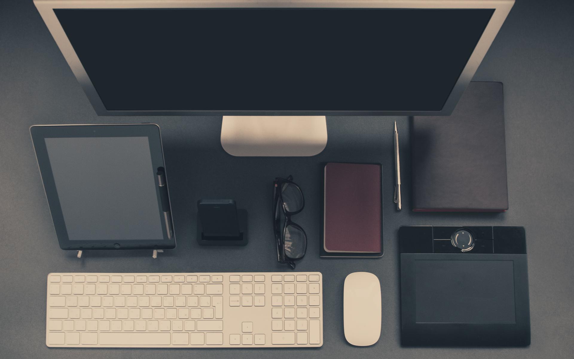 5-zaken-voor-digitaliseren-van-het-bestuurlijke-proces