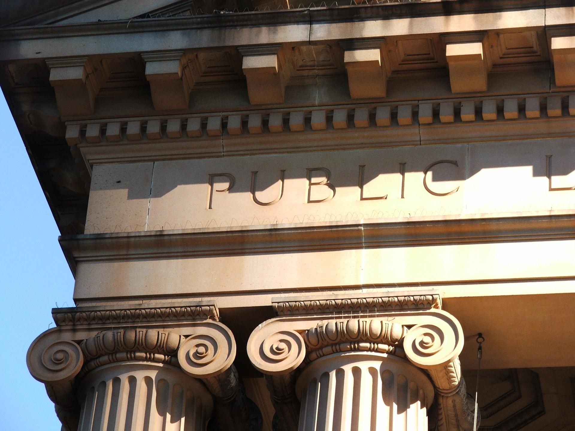 openbaar-bestuur-bct