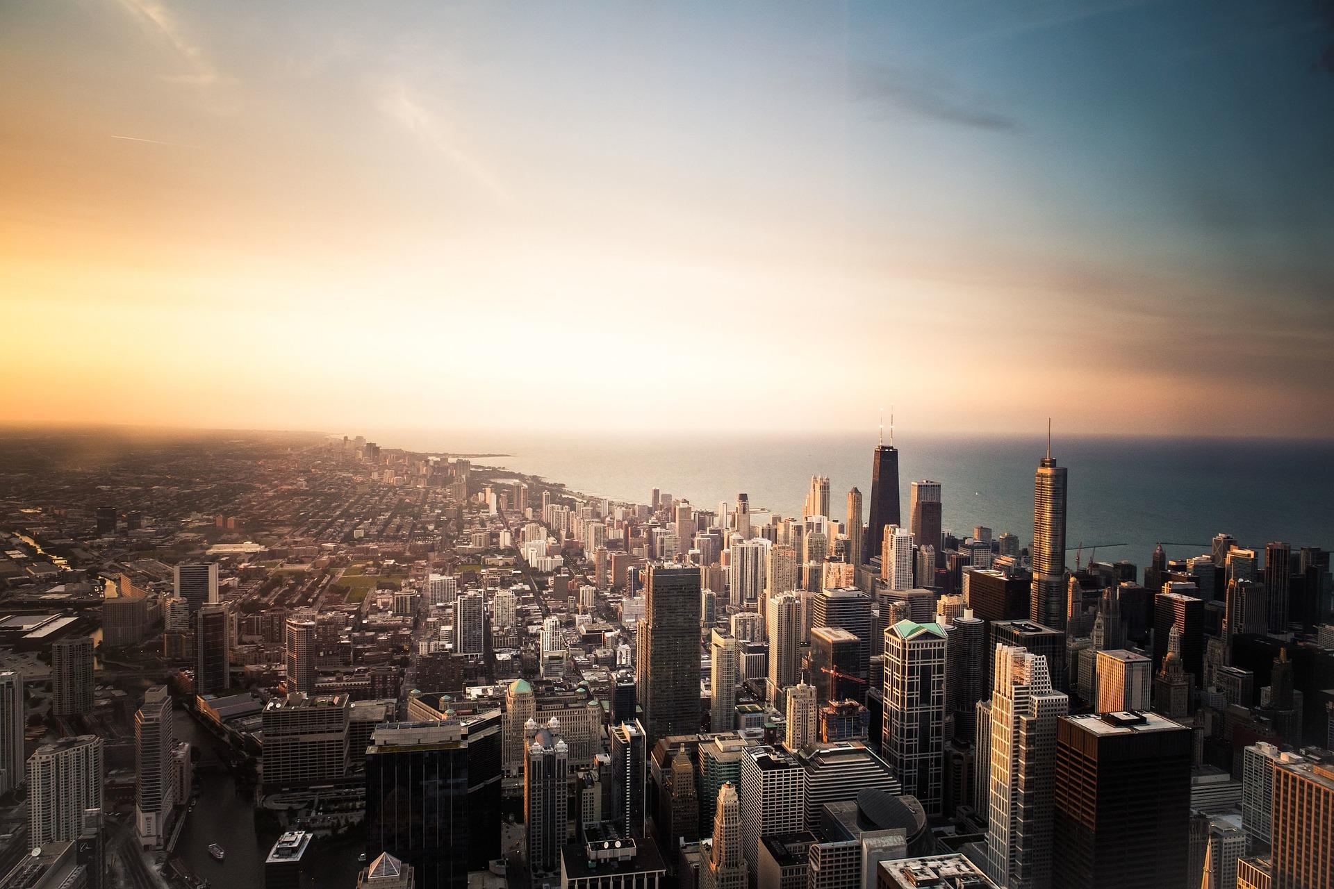 chicago-header-bct
