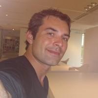 Guido Moonen