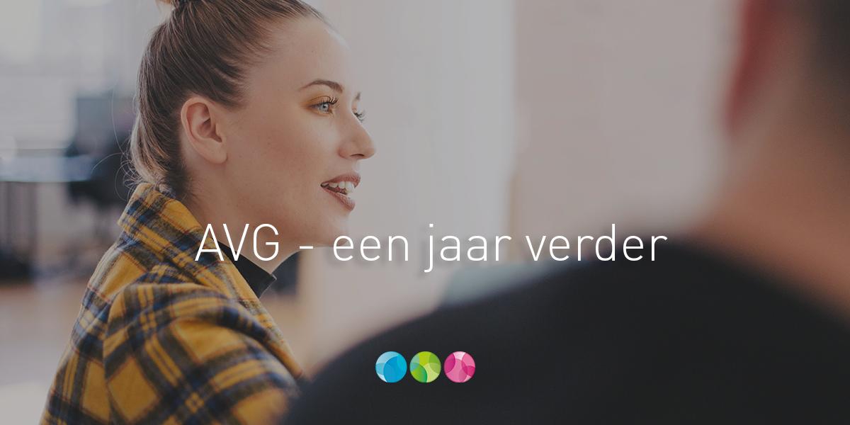 Social-AVG-een-jaar-verder-1