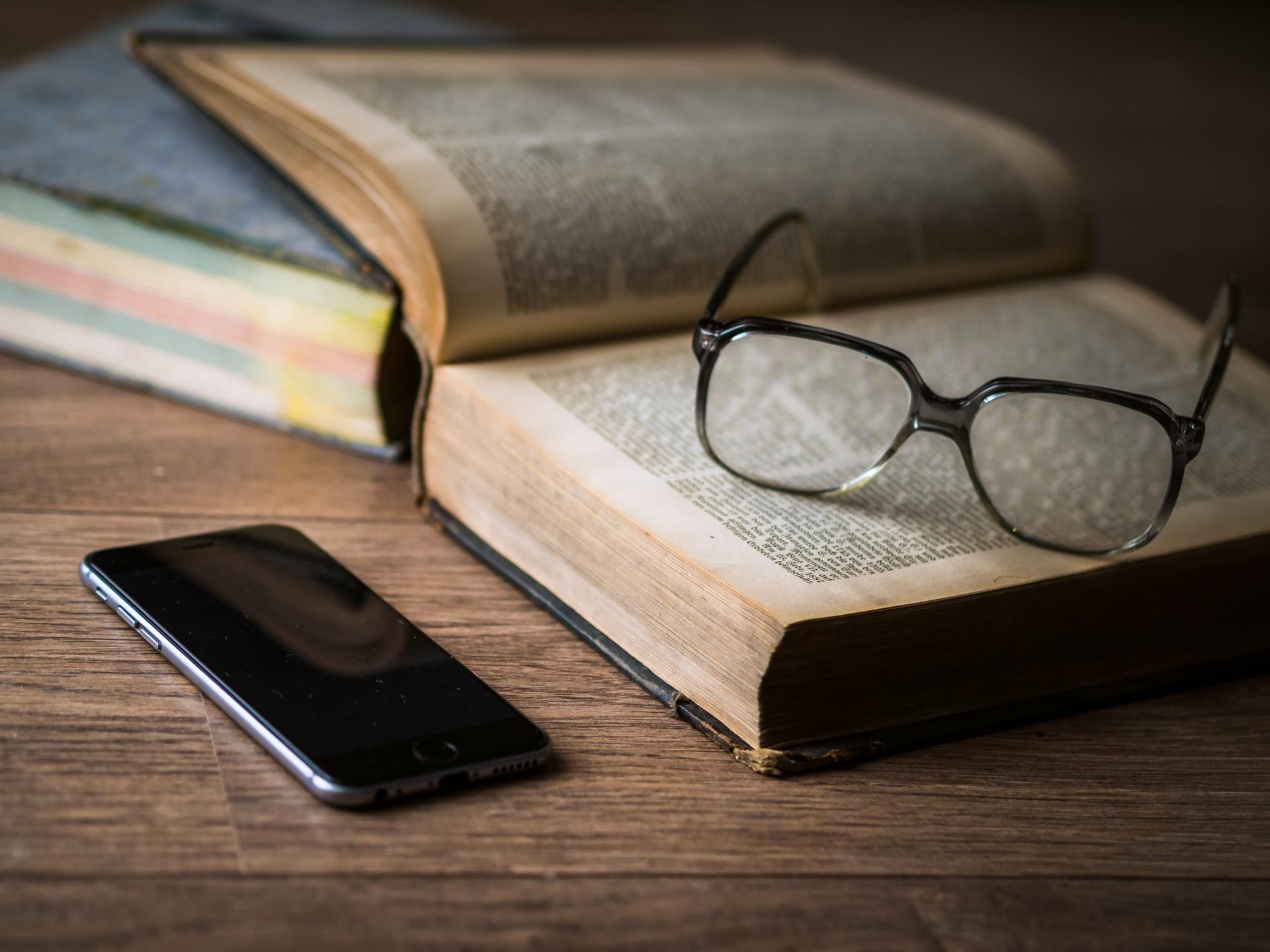 kennis-zaakgericht-werken-archiveren-bct