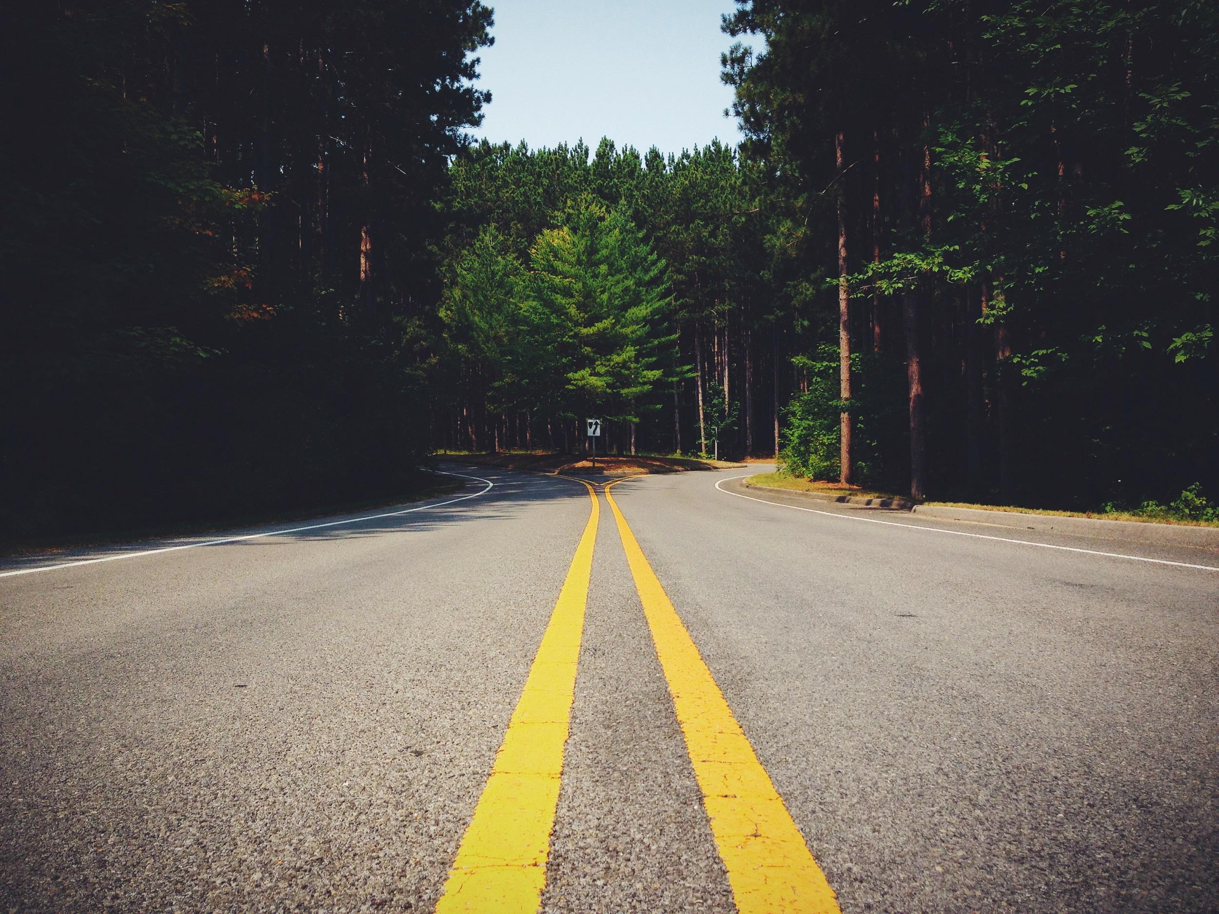 besluitvorming-gemeenten-uniformiteit-blog-bct