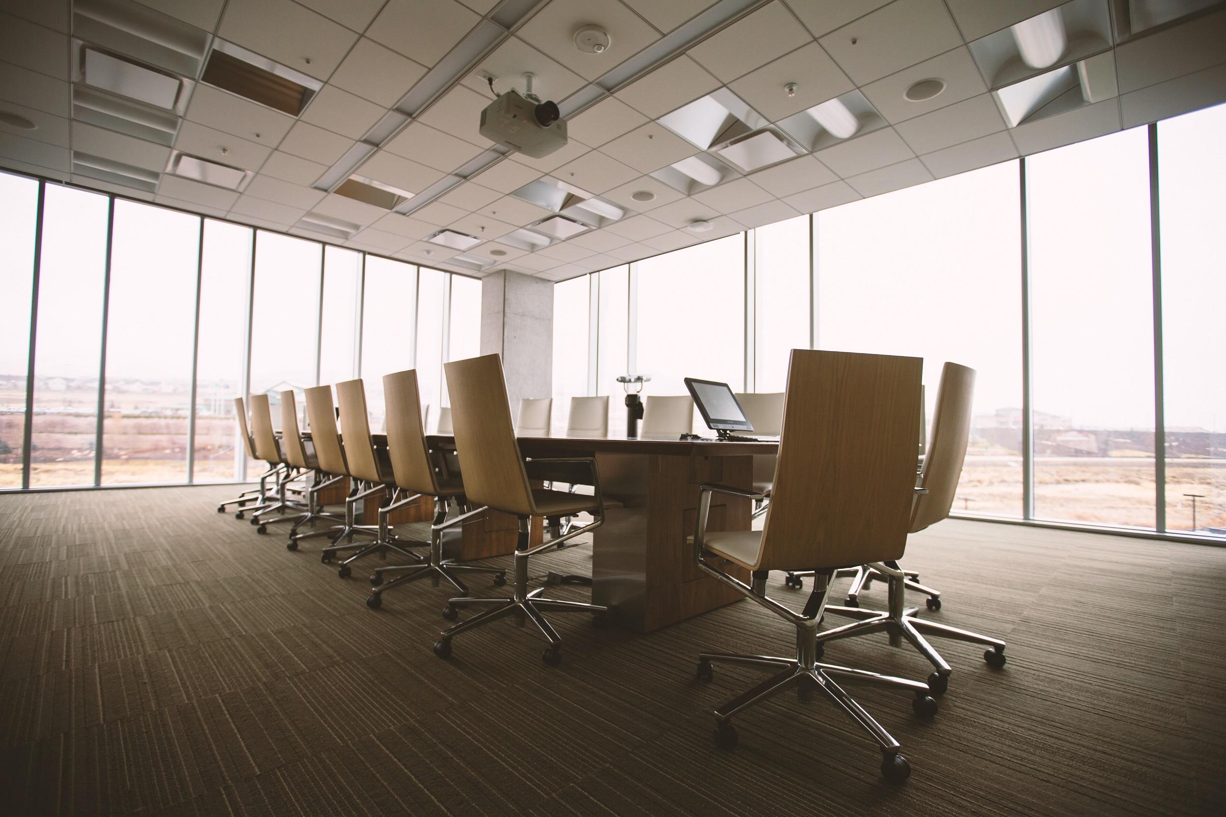 boardroom-blog-bct