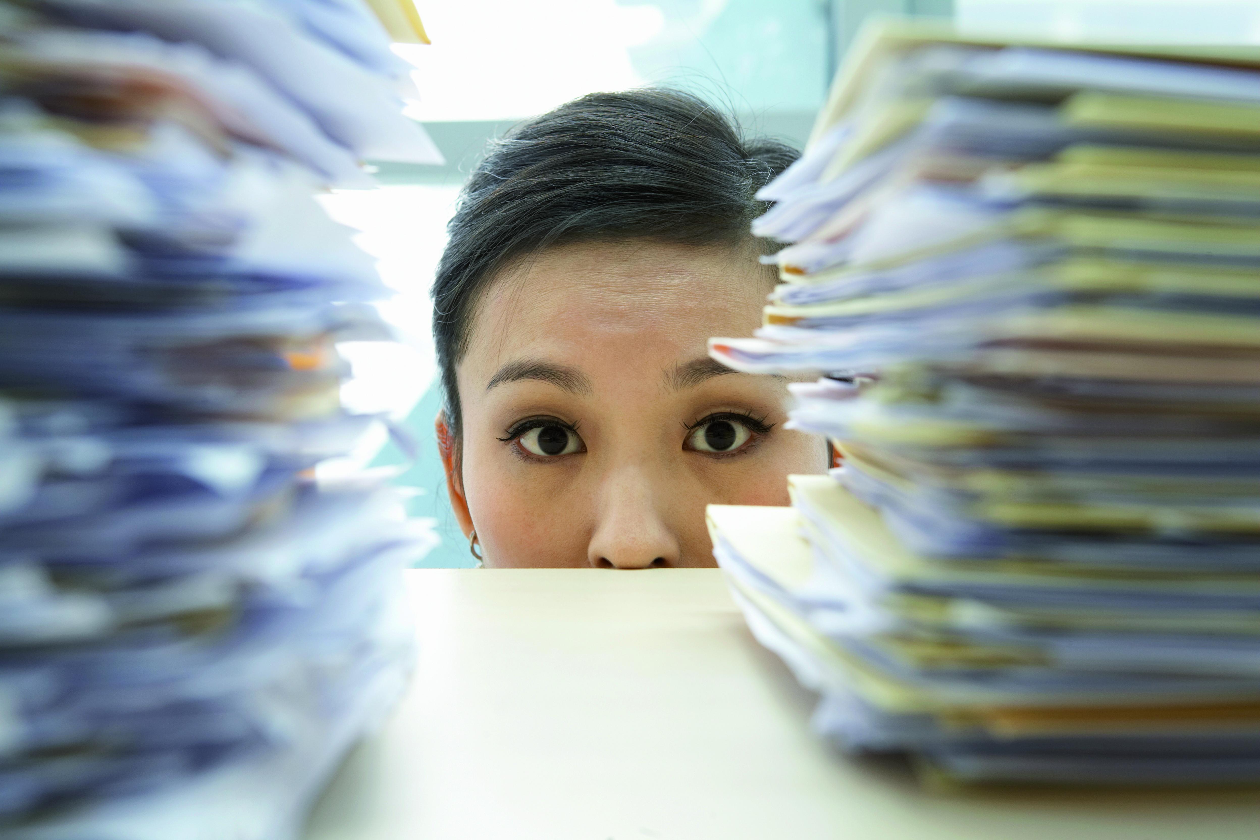 contractbeheer-contracten-stapel-blog-bct