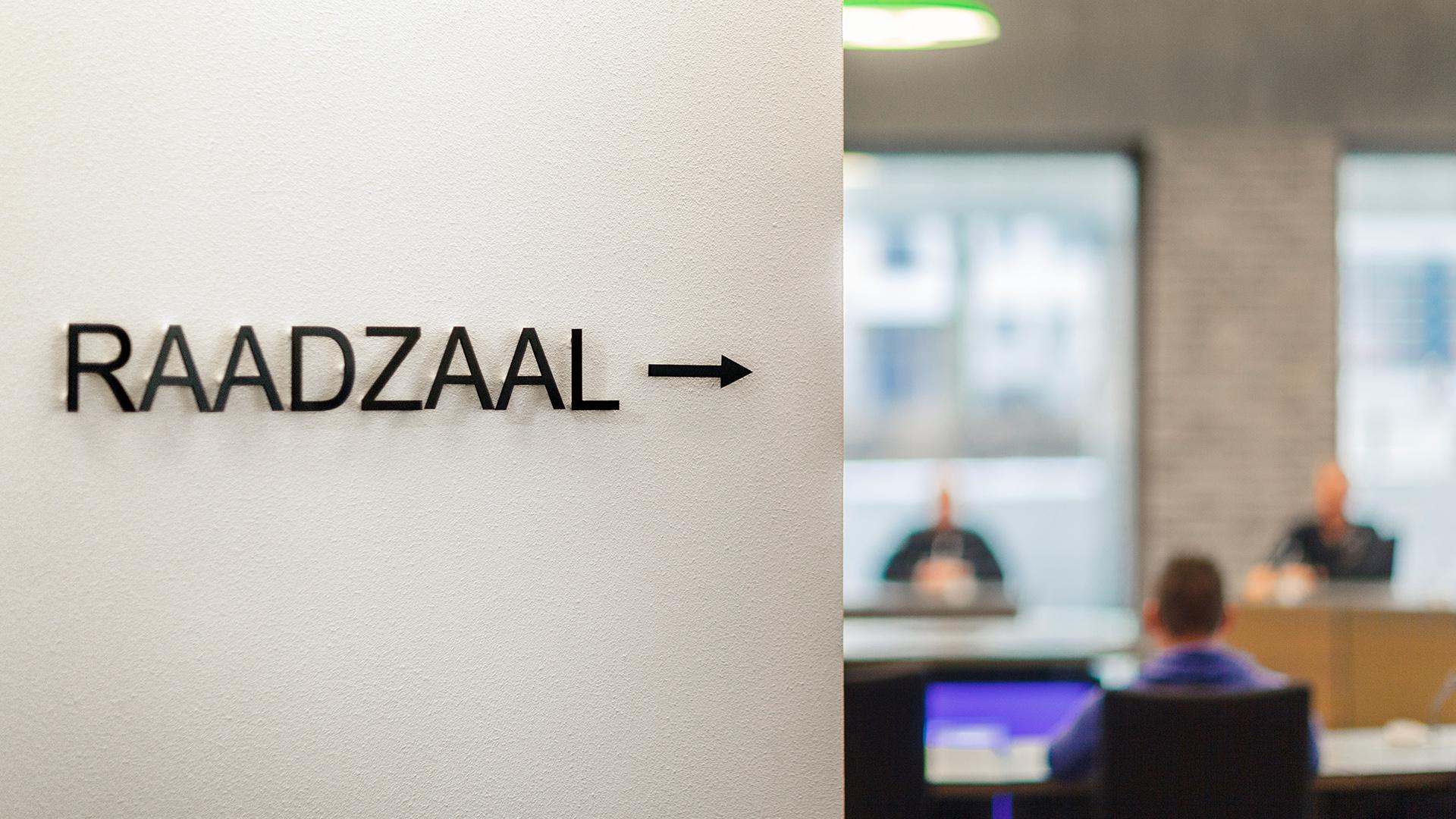 raadzaal-blog-bct