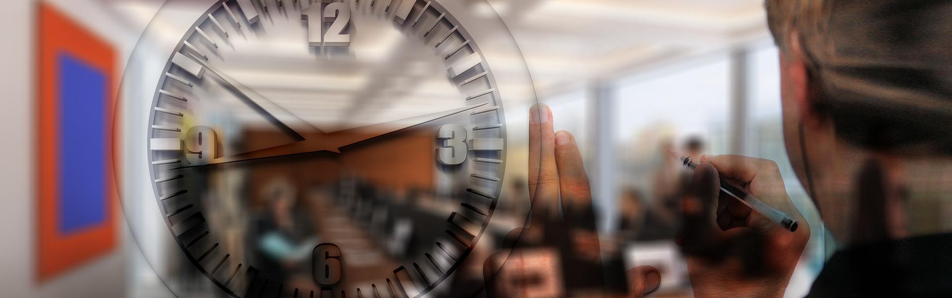 business-process-management-bpm-bct