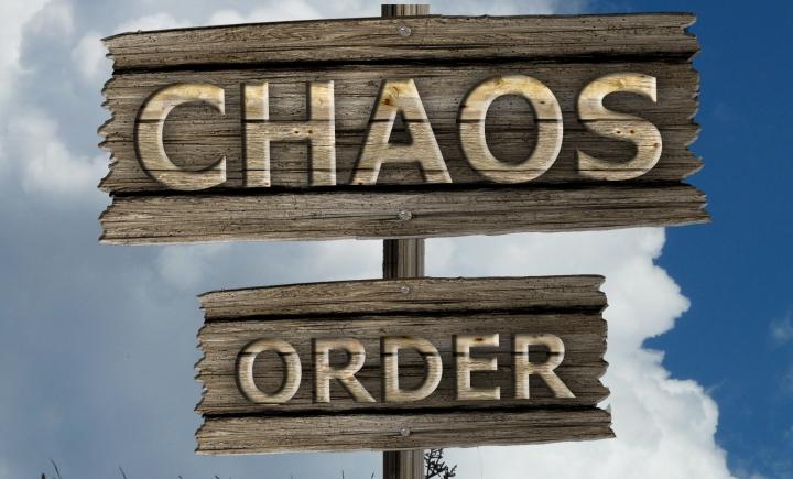 chaos-optimale-besluitvorming-bct